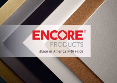 Encore Products